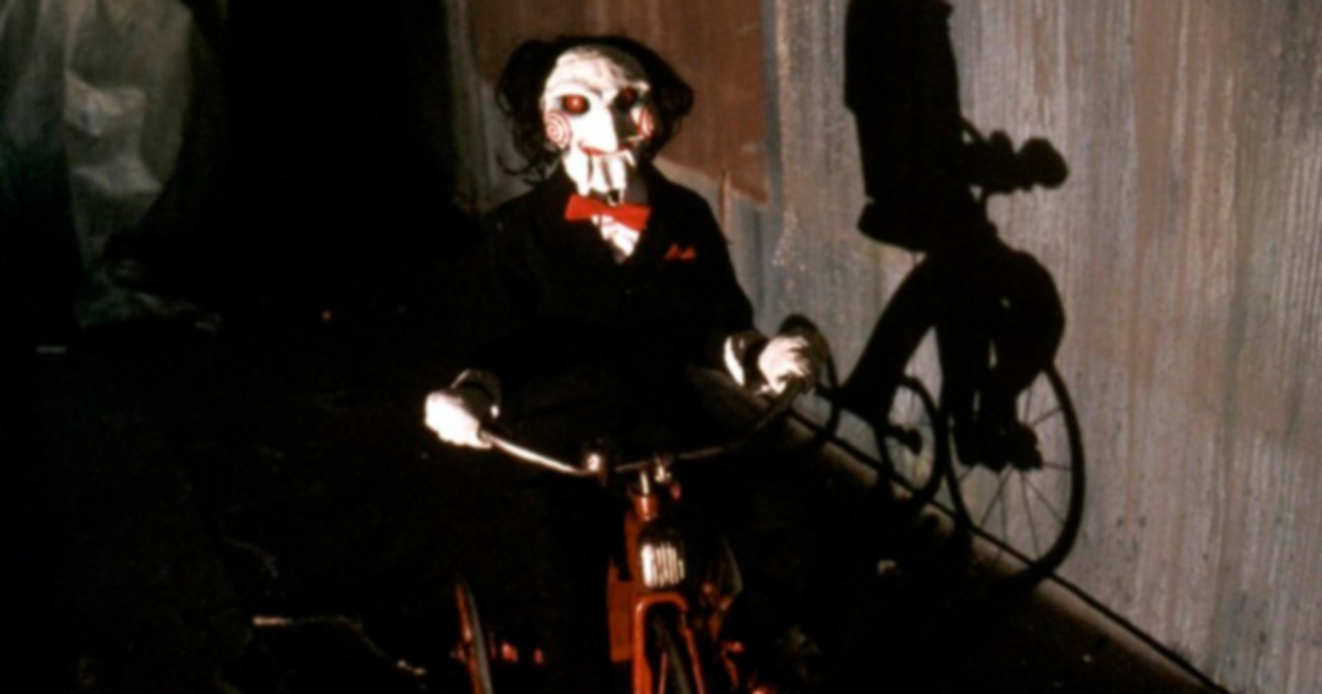 Jogos Mortais   Curiosidades sobre a saga que mudou a história do gênero de terror nos cinemas
