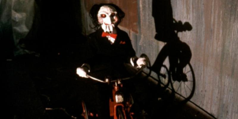 Jogos Mortais | Curiosidades sobre a saga que mudou a história do gênero de terror nos cinemas