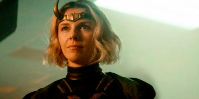 Lady Loki, Sylvie, Encantor… afinal, quem é a personagem de Sophia Di Martino na série Loki?