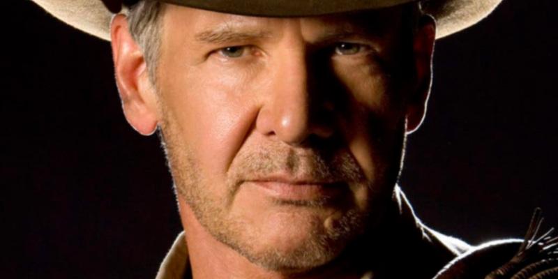 Harrison Ford é ferido durante gravações de Indiana Jones 5 e Disney se pronuncia; saiba mais