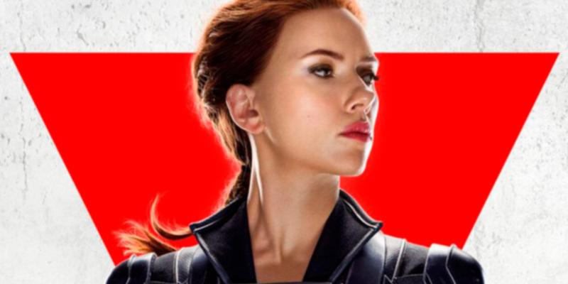 Viúva Negra | Saiba quem é quem no novo filme da espiã da Marvel