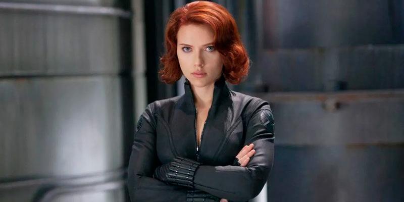 Viúva Negra | Filme é realmente a despedida de Scarlett Johansson do MCU? Entenda