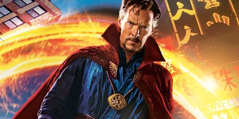 Marvel Studios realizou uma reunião para definir regras do Multiverso, revela Kevin Feige