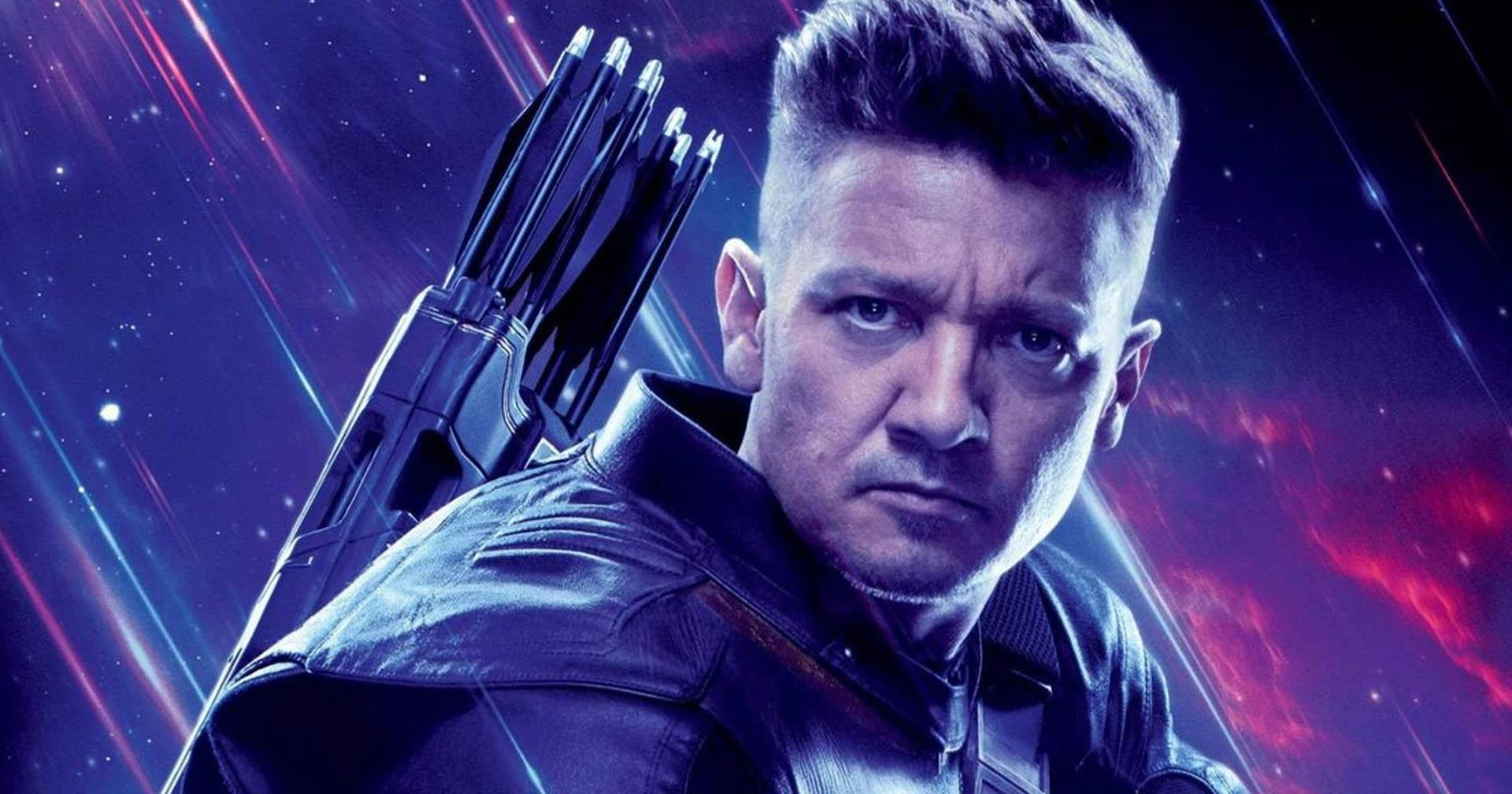 Hawkeye | Série do Gavião-Arqueiro tem imagem e data de estreia divulgadas; saiba mais