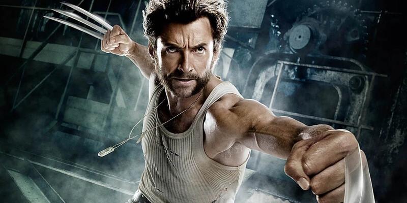 Hugh Jackman finalmente abre o jogo sobre seu retorno como Wolverine