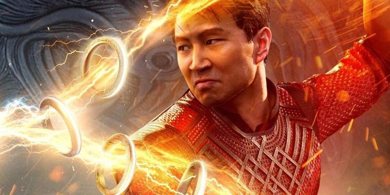 Shang-Chi | Diretor revela como filme se encaixa na linha do tempo do MCU