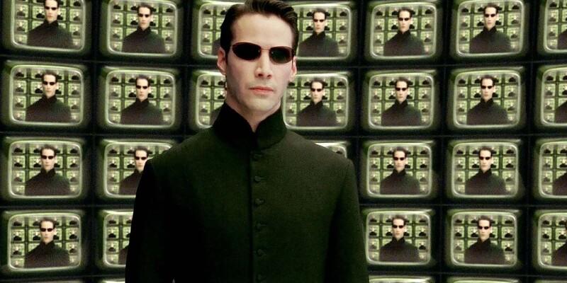 Matrix 4 | Título e trailer do filme são revelados; confira a descrição das cenas