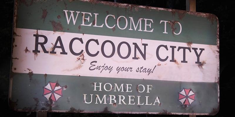 Resident Evil   Primeiras imagens do novo filme são divulgadas; confira