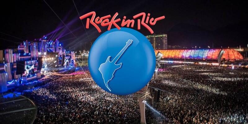 Rock in Rio Brasil 2022 | Vendas do Rock in Rio Card acontecem em 21 de setembro