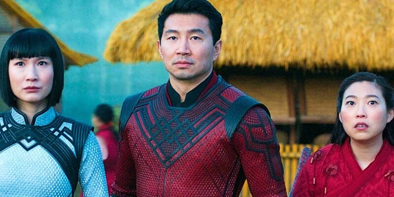 Shang-Chi | Cenas pós-créditos dão dicas sobre novas produções do MCU; descubra quais