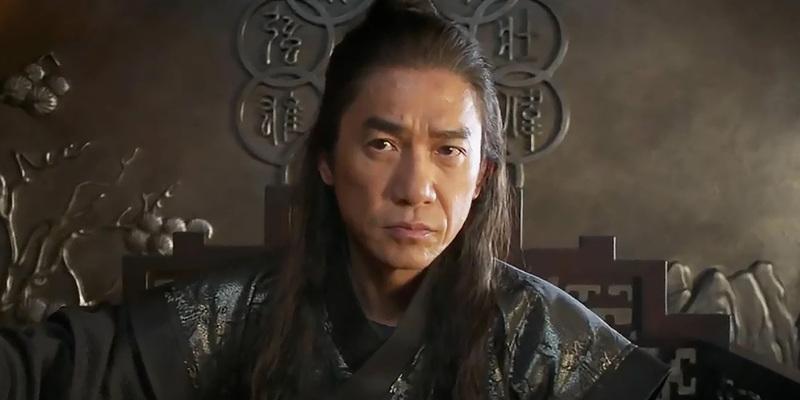Shang-Chi | Destino de Wenwu poderia ser totalmente diferente, afirma diretor; entenda