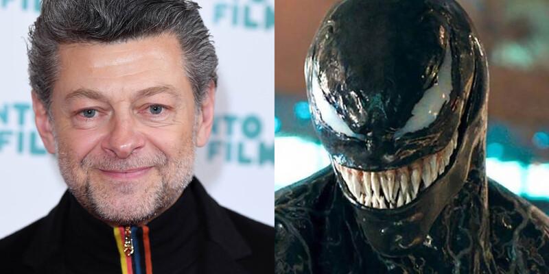 Diretor de Venom 2 confirma futuro crossover com o Homem-Aranha nos cinemas