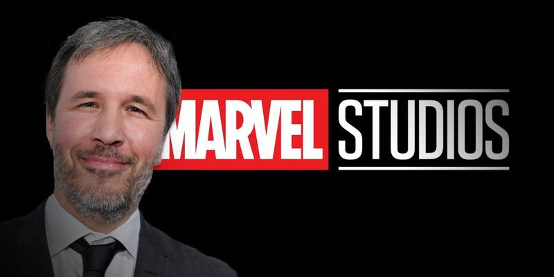 """Denis Villeneuve diz que filmes da Marvel são """"copia e cola"""" de outras produções"""