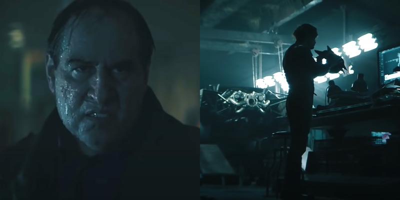 The Batman | Teaser mostra Batmóvel e revela data de novo trailer; assista!
