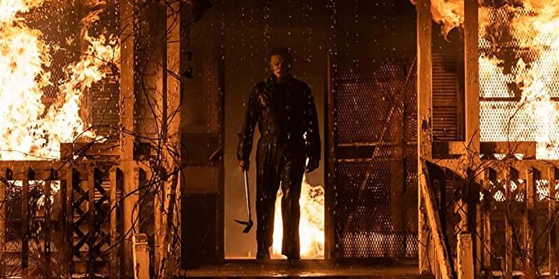 Halloween Kills | Michael Myers aterroriza sobreviventes em trailer final do longa; assista!