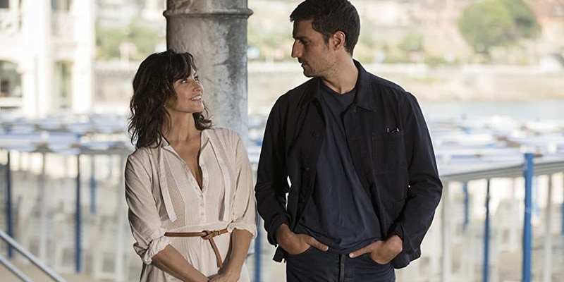 EXCLUSIVO: Assista ao trailer de O Festival do Amor, novo filme de Woody Allen