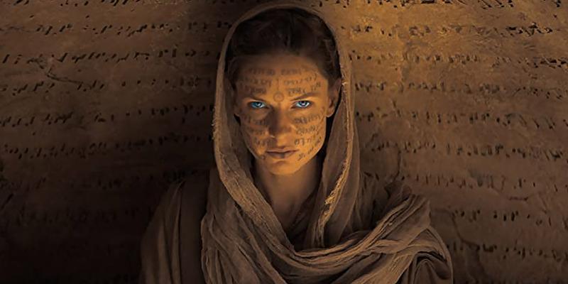 Duna | Novo vídeo revela processo criativo e mostra cenas inéditas do filme; assista!