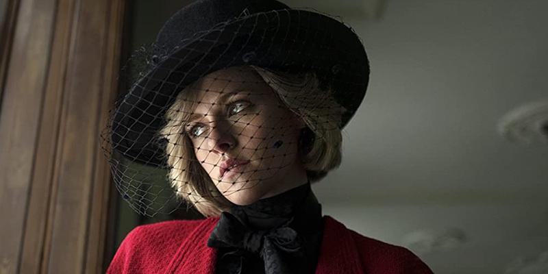 Spencer | Trailer anuncia data de estreia no Brasil; assista