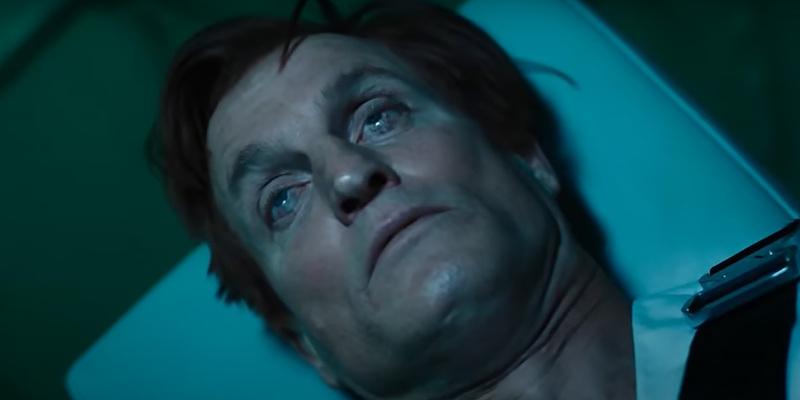 Venom 2 | Cena inédita revela transformação do Carnificina; assista!