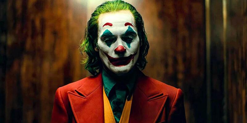 Coringa 2 | Joaquin Phoenix fala sobre planos da sequência