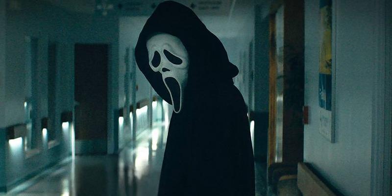 Pânico | Trailer assustador do novo longa da franquia é divulgado; assista!