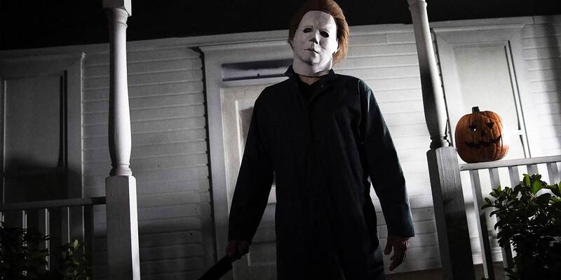 Halloween | Ordem cronológica e onde assistir a todos os filmes da franquia