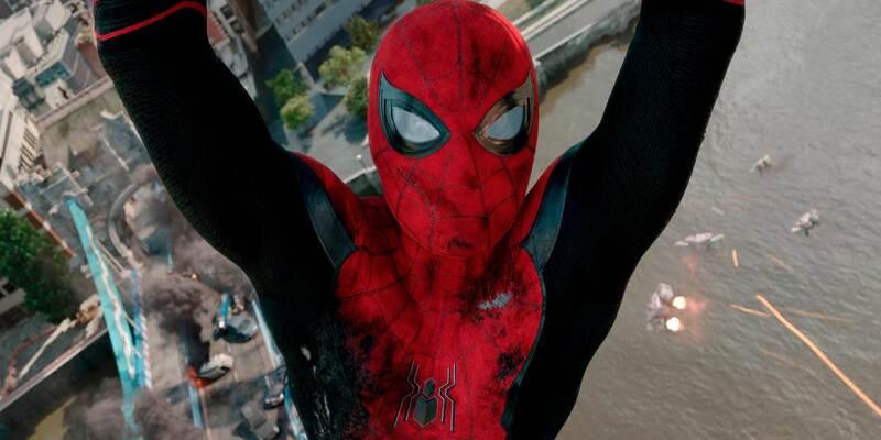 Homem-Aranha 3 | Tudo que sabemos sobre o filme