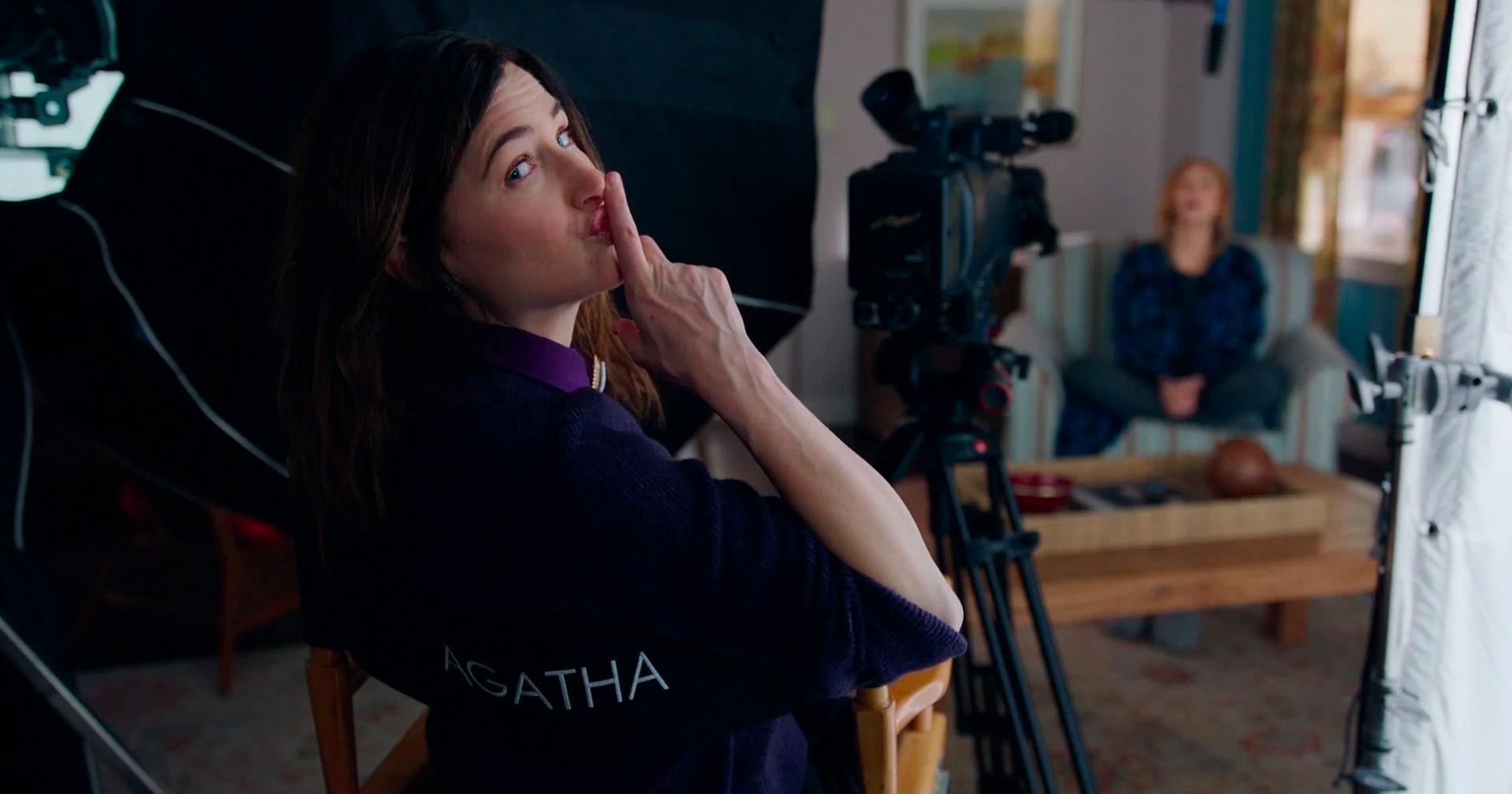 WandaVision | Quem é Agatha Harkness?