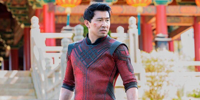 SAIU! Shang-Chi e a Lenda dos Dez Anéis ganha primeiro trailer