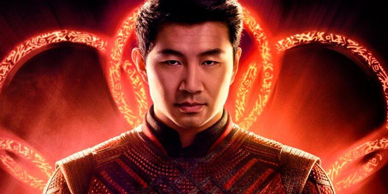 Quem é Shang-Chi? Origem e poderes do herói chinês da Marvel