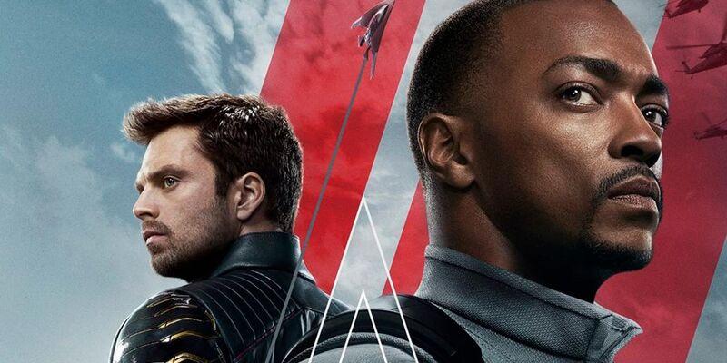 Capitão América 4 | O que podemos esperar do novo filme?