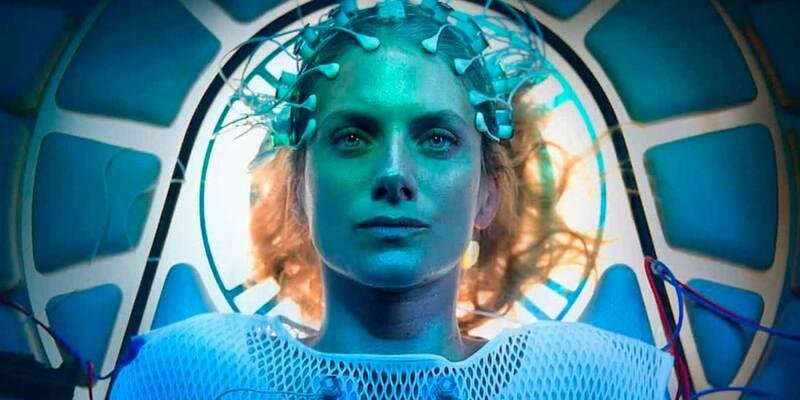 Oxigênio | Gostou do filme? Confira outras produções semelhantes, e saiba onde assistir