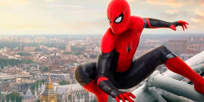 Homem-Aranha | Novo vilão é revelado