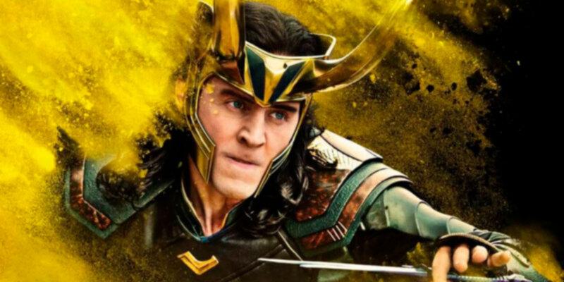 Loki | Tudo o que você precisa saber antes de assistir à série