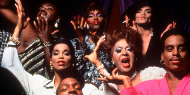 Seis filmes para celebrar o mês do Orgulho LGBT+, e onde assistir