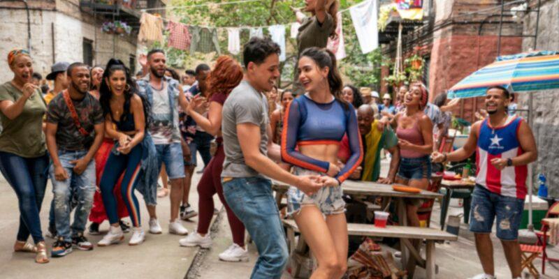 Em Um Bairro de Nova York | 5 curiosidades sobre o novo musical de Lin-Manuel Miranda