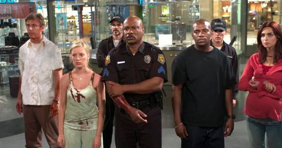 Filme: Madrugada Dos Mortos (2004)