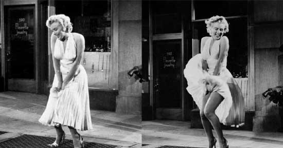 O Pecado Mora ao Lado (1955)
