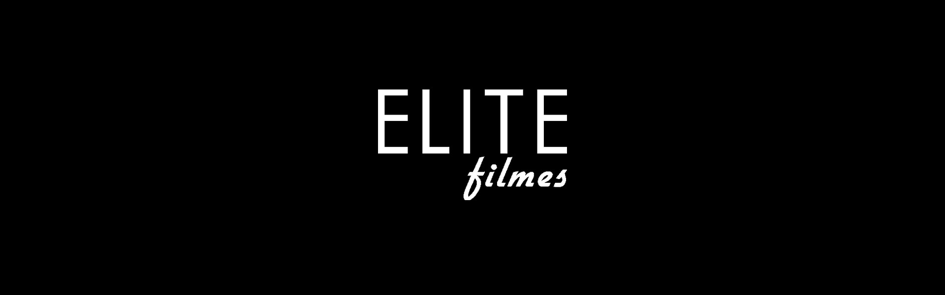 ELITE FILMES