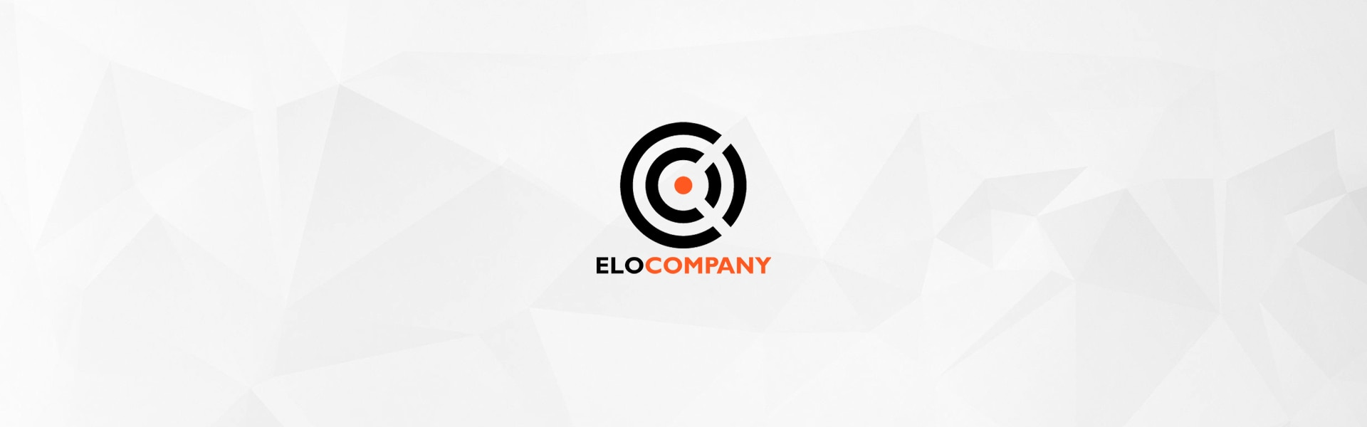 Elo Company