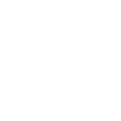 VITRINE FILMES EIRELI