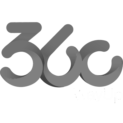 360 WAYUP
