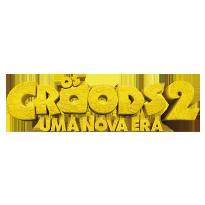 UPI Brazil