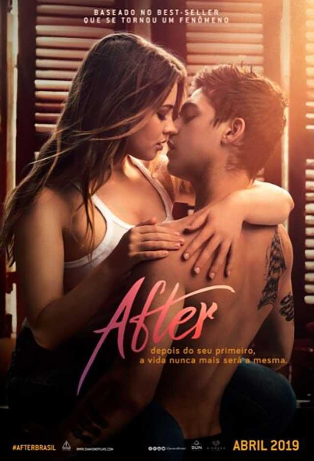 Filme: After