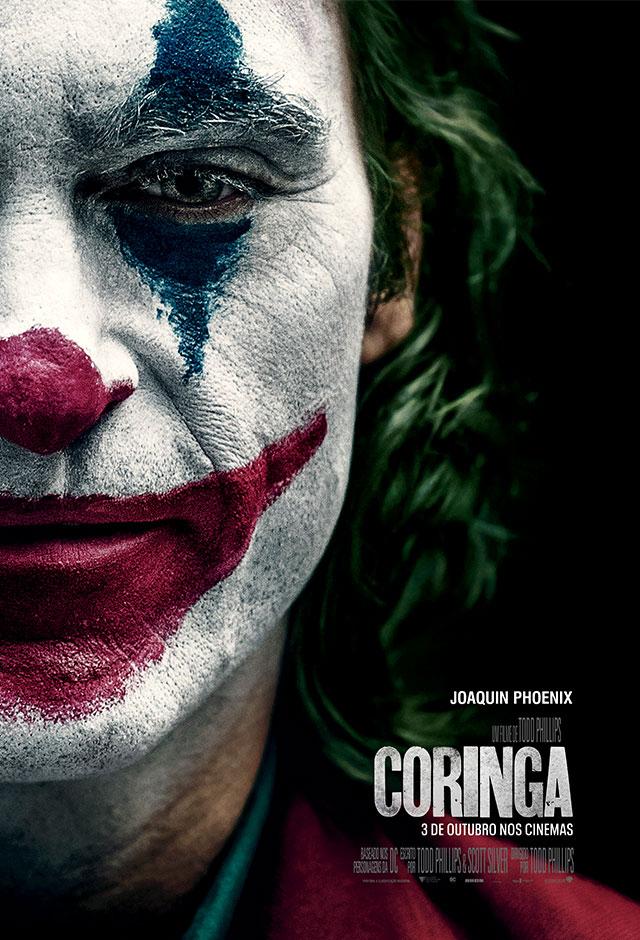 Filme: Joker