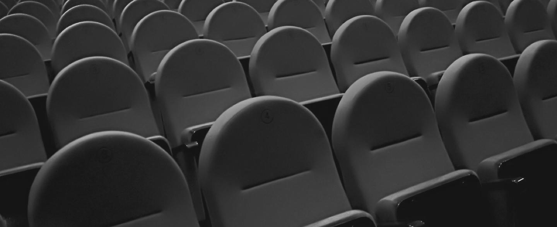 Cinesystem Américas