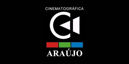 Cine Araújo Multiplex Boulevard Campos