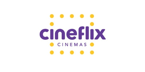 Cineflix Pindamonhangaba