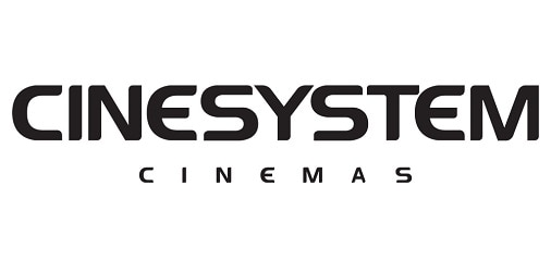 Cinesystem Maceió