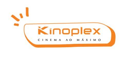 Kinoplex Vila Olímpia
